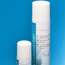 Geruchsabsorber 100ml / 400ml