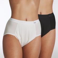 Damen Slip / Easy Pant